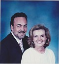 David & Doris Reeves